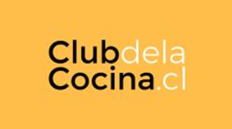 banner_club_cocina