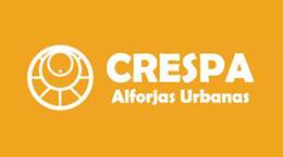banner_crespa