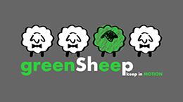 banner_greensheep